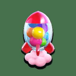 ทดลองเล่นสล็อต pg มาแรง Candy Burst เว็บตรง 2021