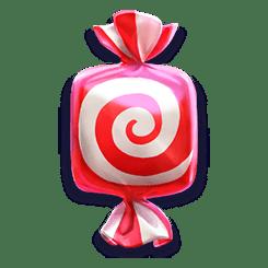 รีวิวเกมสล็อต Candy Burst