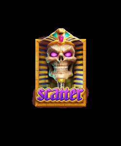 รีวิวเกมสล็อต Raider Jane's Crypt of Fortune